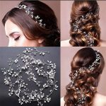 Hair Accessories: Make Your Hair Look Pretty