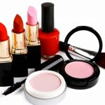 Top 5 Indispensable Beauty Accessories Women Love