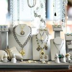 Fashion Jewelry Stores