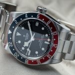 Tudor Watches Buying Needs