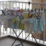 baby clothes1